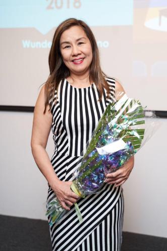 Julia Hoang_qualified piano teacher